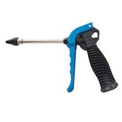Long Nozzle Air Blow Gun