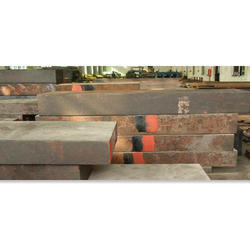 C 45 Steel Plate