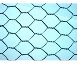 Wire Mesh Products Manufacturer from Petlad