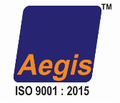 Aegis Infrasolutions Pvt. Ltd