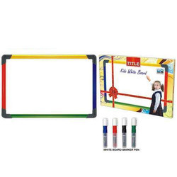 Kids White Boards