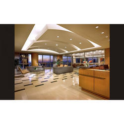 Commercial Interior Decoration Services. Get Best Quote