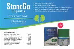 Herbal Gallbladder Stone Medicine