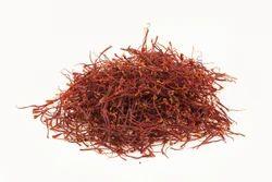 kesar,Saffron,iridaceae