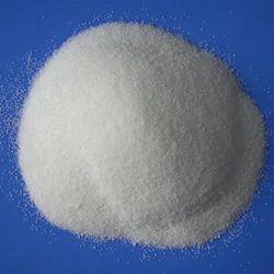 Sodium Perborate Monohydrate