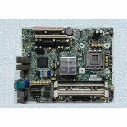 HP DL180 G5 Server Motherboard- 444060-001, 454362-001