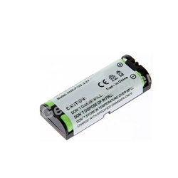 Battery HHR P105