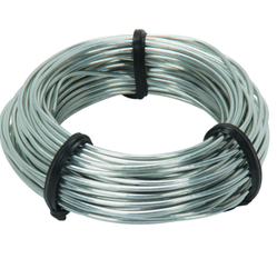 Cotton Bale Wire Ties