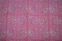 Hand Block 100 % Cotton Fabric Sanganeri Print
