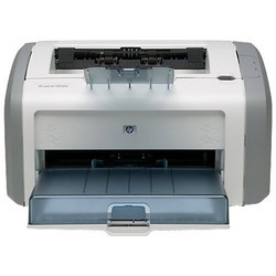 Hp Printers Hp Laserjet Mfp M436nda Printer Ecommerce Shop