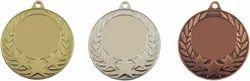 Plain Medals
