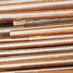 1.0715, 11SMn30 Steel Round Bar, Rods & Bars