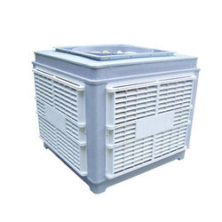 Industrial Ventilation Coolers