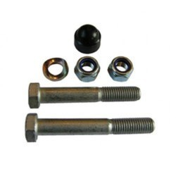 Coupling Bolts