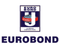 Eurobond ( Brand Of Euro Panel Products Private Limited )
