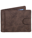 Promotional Card Wallet