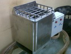Domestic Sauna Bath Heater