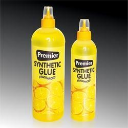 Synthetic Glue Bottle 50 / 100 / 200 ml