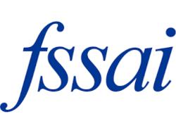 FSSAI LIC Certification