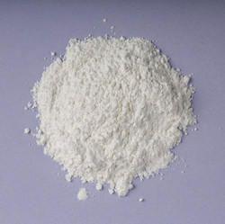 Ammonium Oxalate LR / AR