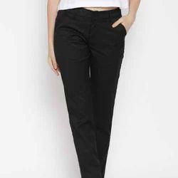 b28651e088 Kashmir Fashions - Ecommerce Shop   Online Business of Black Slim Fit Jeans    Blue Slim Fit Jeans from Srinagar