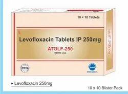 Atolf 250 Tablets