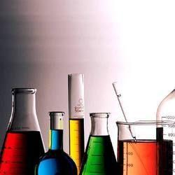 General Chemicals-Palmarosa Oil