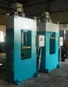 Hydraulic Press for Auto Components Pressing