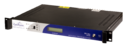 Optical Transmitter 10 10dbm