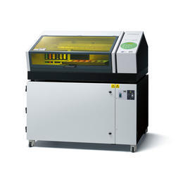 UV Digital Printing Machine