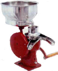 Cream Separators 325 LPH
