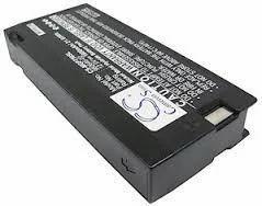 Trimble 17466 Battery