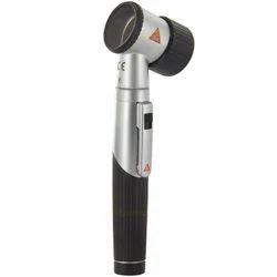 Heine Mini 3000 LED Dermatoscope