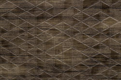 Decorative Laminates Charcoal Wall Panel Ch 8005