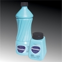 Office Paste Bottle 150 / 300 / 700 ml