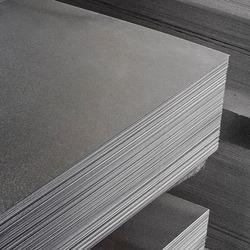 ASTM A666 Gr 304L Sheet