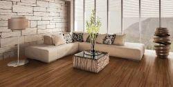 Mikasa Burmese Teak Engineered Wood Flooring
