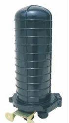 Vertical Joint Encloser