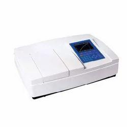 UV Visible Spectrophotometer - LMSP-UV1200 SERIES