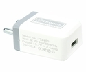 Troops Tp- 450 2.4amp Adapter