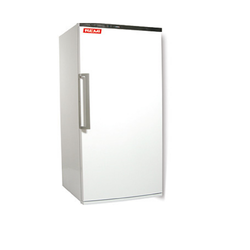 Remi Upright Freezer Minus 25 C