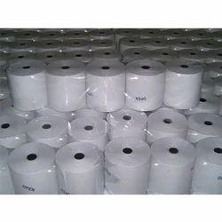 Billing Paper Rolls
