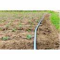 Spray Irrigation Kit - 2000 Sqm - 1/2 Acre