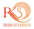 RKS Industries