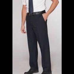 Men Work Trouser