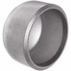 Nickel Cap