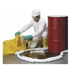 Spill Control Items suppliers