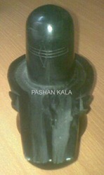 Decorative Marble Shivling