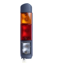 Forklift Rear Light