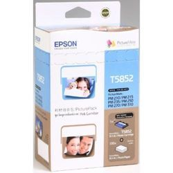 Epson T 5852 Ink Cartridge